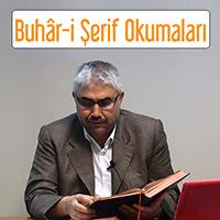 buhari-thumb