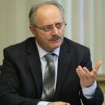 Prof.Dr. Recep CİCİ