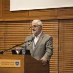Prof. Dr. Yunus Vehbi Yavuz
